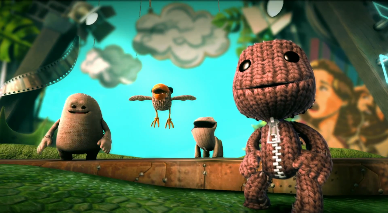 lbp3 how to change characters